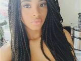 Cute Hairstyles Individual Braids Awesome Cute Box Braids Hairstyles