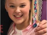 Cute Hairstyles Jojo Siwa 187 Best Jojo Siwa Images