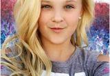 Cute Hairstyles Jojo Siwa 234 Best Jojo Siwa Images