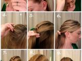 Cute Hairstyles Katniss How to the Hunger Games Katniss Braid for Those who Have Never