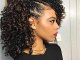 Cute Hairstyles Long Hair Tumblr 20 Fresh Cute Long Hairstyles Tumblr