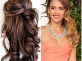 Cute Hairstyles Long Hair Tumblr Fantastic Cute Hairstyles for Long Hair Tumblr