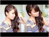 Cute Hairstyles Loop Waterfall Braid 159 Best Alasadi with Hairstyle No 1 Images