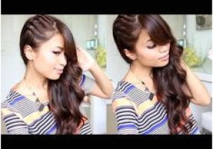 Cute Hairstyles Loop Waterfall Braid 159 Best Alasadi with Hairstyle No 1 Images