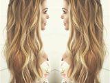 Cute Hairstyles Loop Waterfall Braid Cool Waterfall Braid for Curly Hair Watchoutla S