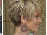 Cute Hairstyles Maybaby This Pin Was Discovered by Lor Cute Short Hair