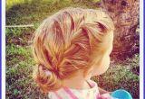 Cute Hairstyles Medium Hair Braids Braiding Hairstyles for Kids Elegant Great Black Kids Braided