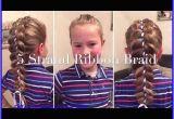 Cute Hairstyles Medium Hair Braids Cute Girl Braided Hairstyles Unique New Cute Easy Fast Hairstyles