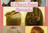 Cute Hairstyles Medium Hair Braids Easy Hairstyles Step by Step Inspirational Easy Hairstyles Braids