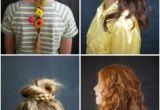 Cute Hairstyles Merida 90 Best Disney Hairstyles Images