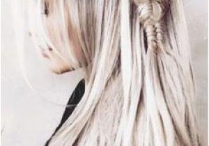 Cute Hairstyles Mermaid 472 Best Mermaid Hair Trends Images