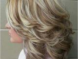 Cute Hairstyles Mid Length Hair 50 Cute Easy Hairstyles for Medium Length Hair