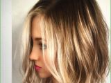Cute Hairstyles Mid Length Hair Great Cute Hairstyles for Shoulder Length Thick Hair