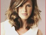 Cute Hairstyles Mid Length Hair Hairstyles for Girls with Medium Hair Elegant New Cute Easy Fast