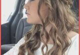 Cute Hairstyles Names Hairstyles Name for Girls Luxury Hairstyles for Girls with Short