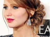 Cute Hairstyles New Years Eve 237 Best Party Hairstyles for Girl Images