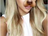 Cute Hairstyles Niki and Gabi 115 Best Niki and Gabi Images On Pinterest
