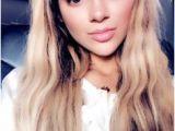 Cute Hairstyles Niki and Gabi 367 Best Niki and Gabi Images In 2019