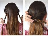 Cute Hairstyles No Heat 28 Beautiful No Heat Hairstyles for Short Hair