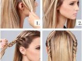 Cute Hairstyles Nurses 109 Best Hairstyles for Nurses Images