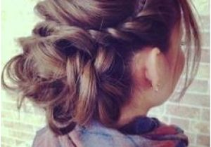 Cute Hairstyles Nurses 29 Best Hairstyles for Nurses Images