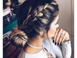 Cute Hairstyles Nurses 33 Best Nurse Hairstyles Images