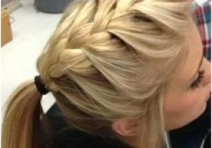 Cute Hairstyles Nurses 41 Best Hairstyles for Nurses Images
