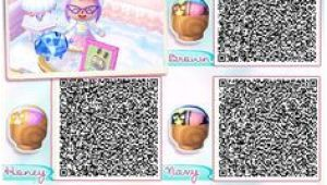 Cute Hairstyles On Animal Crossing New Leaf 17 Best Acnl Hair Images On Pinterest