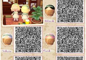 Cute Hairstyles On Animal Crossing New Leaf Pin by Sara Kunkemueller On New Leaf Pinterest