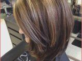 Cute Hairstyles On Medium Hair Cute Brown Hair Color Lovely Cute Updos for Medium Hair Spectacular