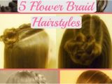 Cute Hairstyles On Yourself Hairstyles to Do Yourself Easy but Cute Hairstyles Easy Step by