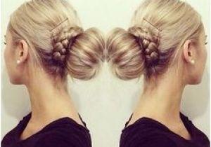 Cute Hairstyles Pinwheel Bun 10 Best sock Bun Hairstyles Images On Pinterest
