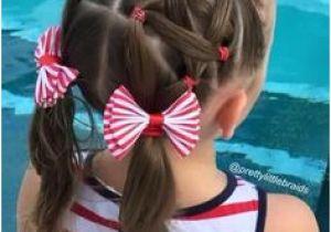 Cute Hairstyles Pinwheel Bun 132 Best Hairdo S Images On Pinterest In 2018