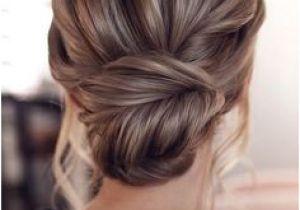 Cute Hairstyles Pinwheel Bun 87 Besten Simple and Easy Hairstyles Bilder Auf Pinterest