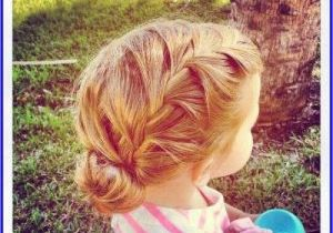 Cute Hairstyles Put Up Gorgeous Cute Messy Bun Hairstyles