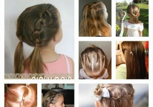 Cute Hairstyles Put Up Updos for Bob Hairstyles Cute Little Girl Updo Hairstyles New I