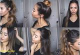 Cute Hairstyles Rclbeauty101 5 Easy Hairstyles for School Rclbeauty101 5 Easy Back to School