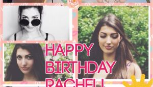 Cute Hairstyles Rclbeauty101 Happy Birthday Rachel Levin Aka Rclbeauty101 On I Love Your