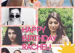 Cute Hairstyles Rclbeauty101 Happy Birthday Rachel Levin Aka Rclbeauty101 On I Love Your