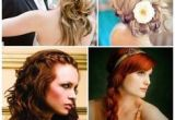 Cute Hairstyles Right Out Of the Shower 10 Best Baby Shower Hair Styles Images