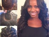 Cute Hairstyles Sew Ins Cute Sew In Hairstyles Lovely Trend Cute Hairstyles with Sew In