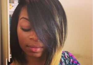 Cute Hairstyles Sew Ins Long Blunt Bob Sew In Bob Wit It👌👌👌👌