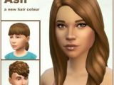 Cute Hairstyles Sims 4 107 Best Maxis Match Hair Images