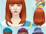 Cute Hairstyles Sims 4 46 Best Sims 4 Hairstyles Images