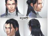 Cute Hairstyles Sims 4 62 Best Sims 4 Cc Hair Images