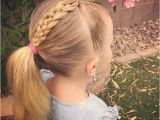 Cute Hairstyles that Kids Can Do Little Girls Hairstyles for Eid 2018 In Pakistan