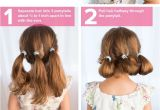 Cute Hairstyles to Do for School Cool Hairstyles for Girls with Long Hair for School New How to Do