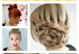 Cute Hairstyles to Do with Medium Length Hair 7 Cute Hair Styles for Medium Hair