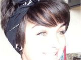 Cute Hairstyles to Do with Short Hair Pretty Cute Short Hairstyles for Girls
