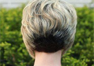 Cute Hairstyles to Impress A Guy Cute Juda Hairstyles